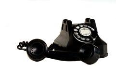 telephone Στοκ φωτογραφία με δικαίωμα ελεύθερης χρήσης