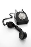 Telephone Royalty Free Stock Image