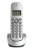 Telephone. Royalty Free Stock Photography