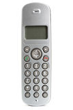 Telephone. Royalty Free Stock Photo