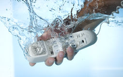 Telephone Stock Images