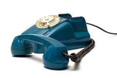 Telephone. Stock Photos