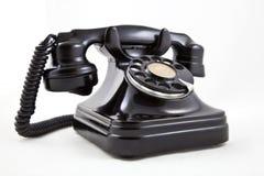 Telephone Royalty Free Stock Photography