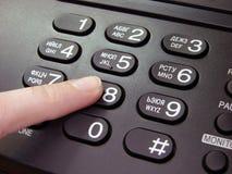 ,telephone Stock Photo