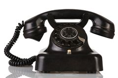 Free Telephone Royalty Free Stock Images - 2820249