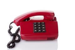 Telephone Stock Photos