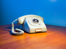Free Telephone Royalty Free Stock Photography - 3638547