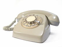 Telephone Royalty Free Stock Images
