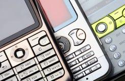 Telephone Stock Photography