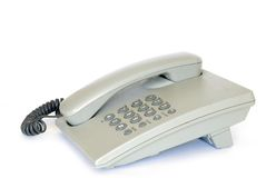 Telephone Royalty Free Stock Photos