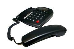 Free Telephone Stock Photo - 7326450