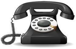 Telephone Royalty Free Stock Photo