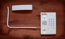 Telephone Concept Royalty Free Stock Images