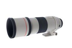 telephoto объектива фотоаппарата стоковые изображения rf