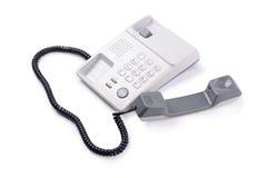 Telepphone Стоковое фото RF