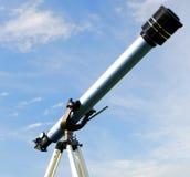 Telescope Stock Photos