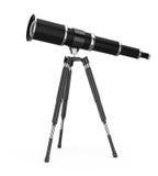 Telescope Stock Images