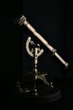 Telescope Stock Photography