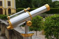 Telescope Stock Photos