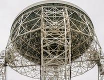 Telescope construction Stock Photos