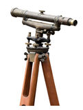 Telescope Royalty Free Stock Photography