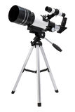 Telescope  optical Stock Photography