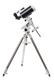 Telescope Stock Images