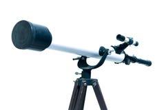 Telescopio Fotografía de archivo