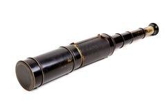 Teleskop stockfotografie