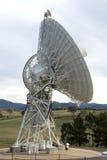 teleskop radiowego Fotografia Stock