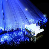 teletechniczne globalne technologie Zdjęcia Royalty Free
