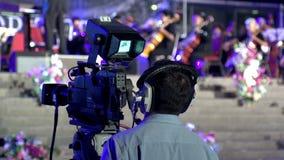 televisión metrajes