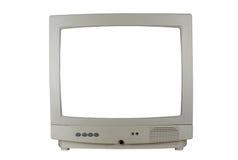 Television Royalty Free Stock Photo
