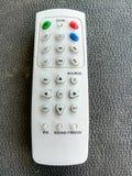 television Arkivfoton