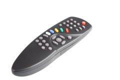Television remote control Stock Image