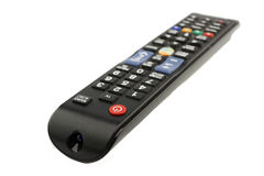 Television remote controller Stock Photography