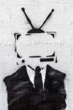 Television Stock Photos