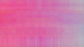 Television Screen Digital Pixel Snow Noise. Unique design abstract television screen digital pixel snow noise caused by bad signal reception glitch error video stock images