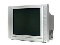 Televisione Immagini Stock