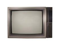 Televiston de Lod Fotografia de Stock