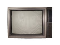 Televiston Lod Стоковая Фотография