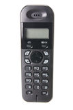 Teléfono portable Foto de archivo
