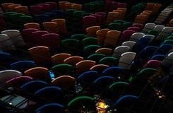 telha Imagens de Stock
