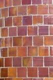 Telha cerâmica do silo imagens de stock