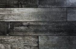Telha de assoalho de madeira Foto de Stock Royalty Free