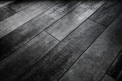Telha de assoalho de madeira Imagens de Stock