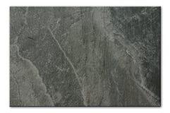 Telha de assoalho de pedra imagem de stock royalty free