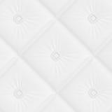 Telha de couro da telha Imagem de Stock