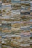 Telha de mármore Imagens de Stock Royalty Free
