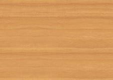 Telha de madeira sem emenda Fotos de Stock Royalty Free